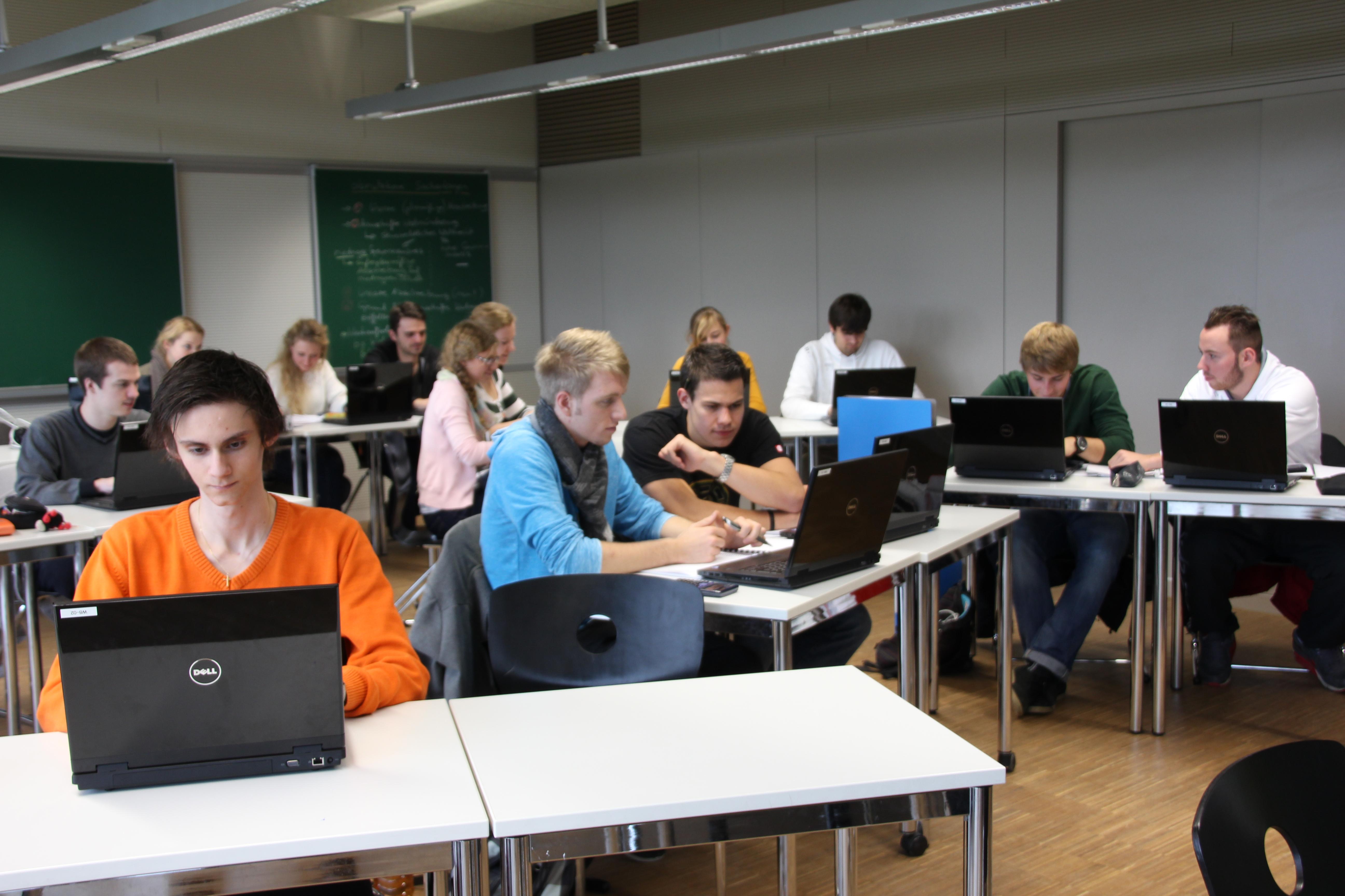 medienbildung an den beruflichen schulen landsberg am lech